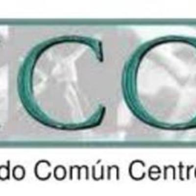 LINEA DEL TIEMPO MERCADO COMUN CENTROAMERICANO timeline