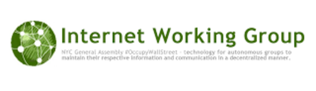 Nacimiento del InterNetworking Working Group