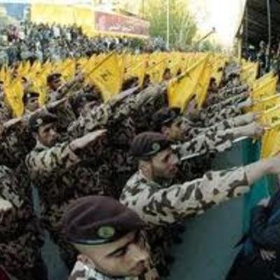 Hezbollah Violence timeline