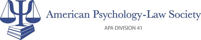 La 41 División de la APA