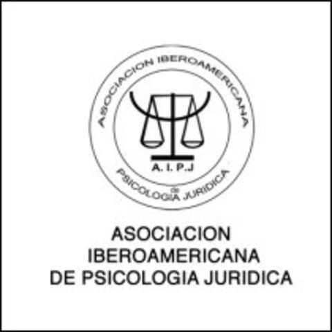 Asociación Iberoaméricana de Psicología Jurídica