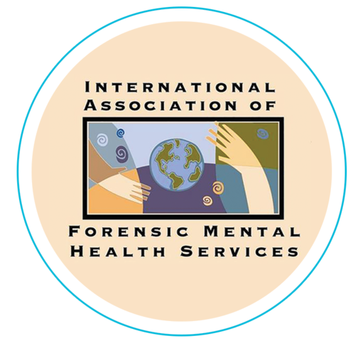 Annual International Association of Forensic Mental Health