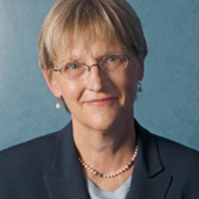 Drew Gilpin Faust timeline