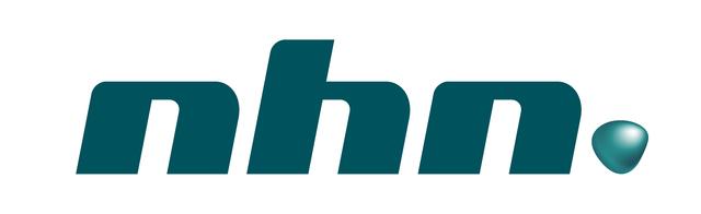 NHN Corporation