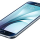 Celulares mejores iphone 6s 1(1)