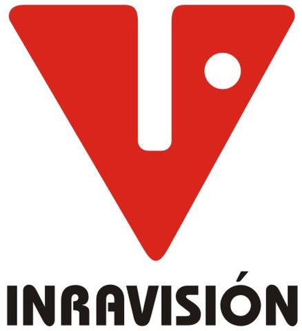 El fin de Inravisión 2004