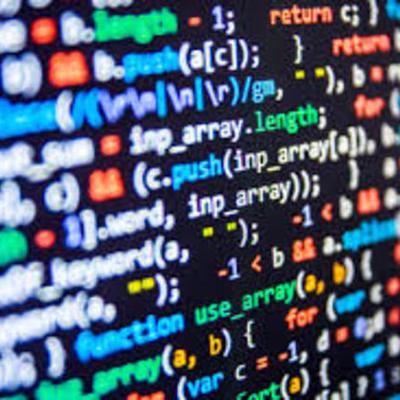 Computer Programming timeline