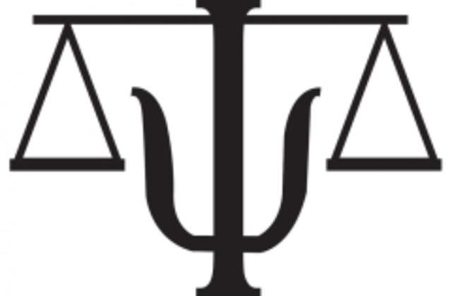 Inicios de la psicología jurídica