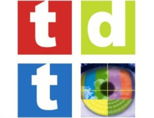 Llega la TDT 2014