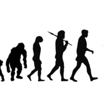 HISTORIOGRAFIA DE LA INGENIERIA CIVIL timeline