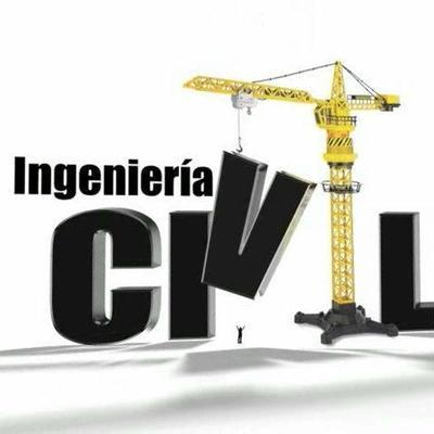 Recorrido por la Ingeniería Civil. timeline