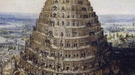 El paso a paso de las civilizaciones antiguas timeline