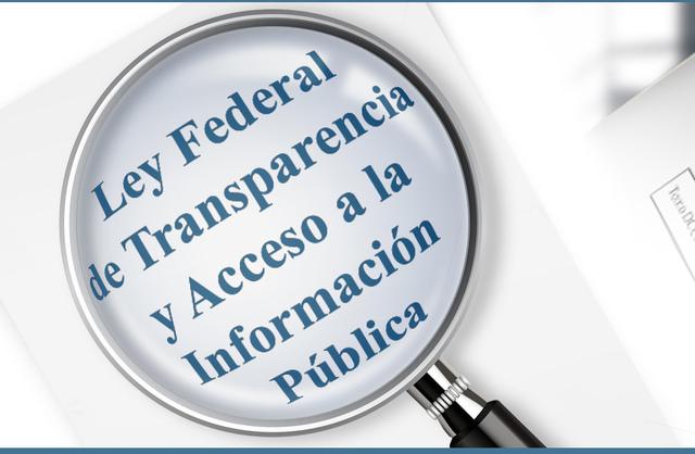Derecho a la Protección de Datos Personales timeline | Timetoast timelines
