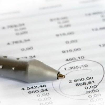 Linea de tiempo evolución revisoria fiscal timeline