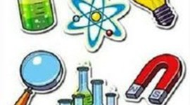 Aportaciones  de la Física para la ciencia y la técnologia timeline