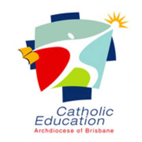 challenges in the australian catholic church In fight against sex abuse, australian archbishop sees progress, challenges the commission has been investigating the catholic church in australia, going so far as to propose that priests be legally obligated to disclose sexual abuse sins which have been admitted in the confessional, or face criminal.
