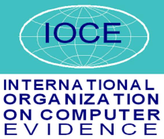 Se funda el IOCE