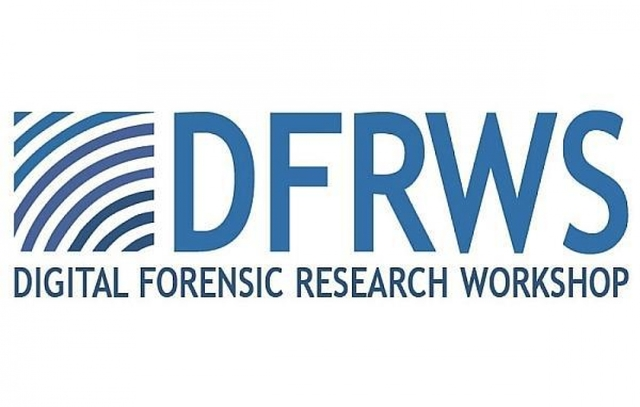 Nace la DFRWS