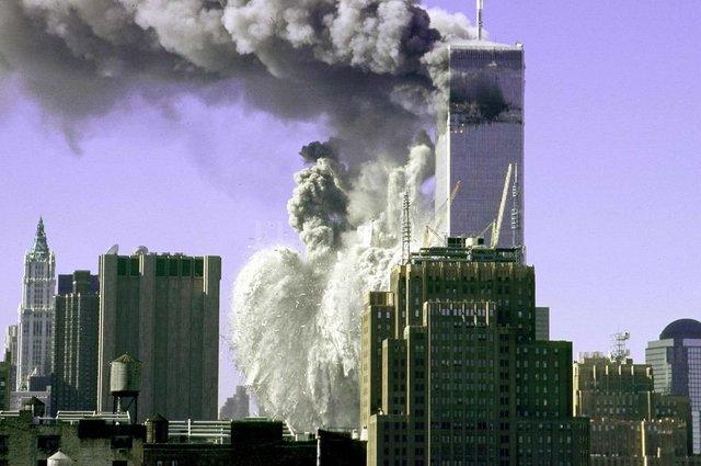 Identificacion de víctimas del 911