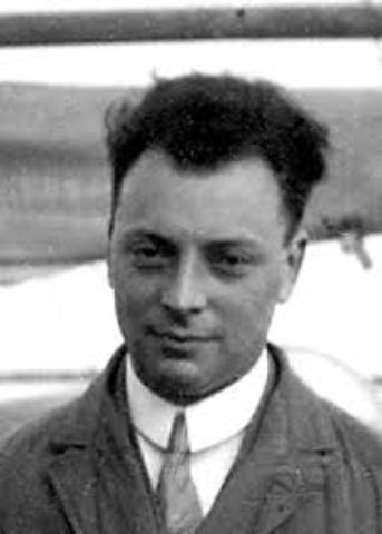 Wolfgang E Pauli