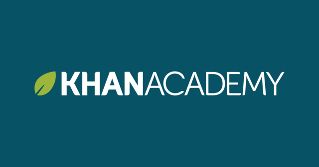 Khan Academy Begins