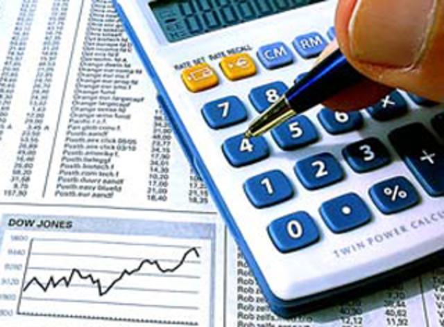 practicas contables
