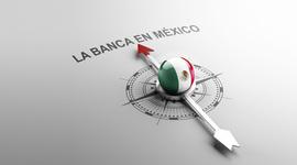 Historia de la Banca en México timeline