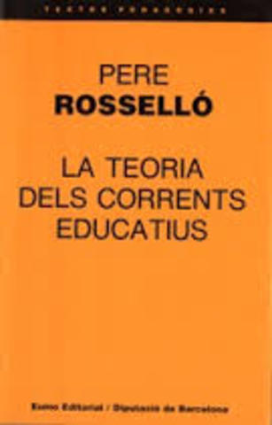 Pedro Rossello