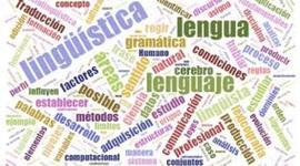 Breve Hisoria de la Lingüística. Materia de Lingüística timeline