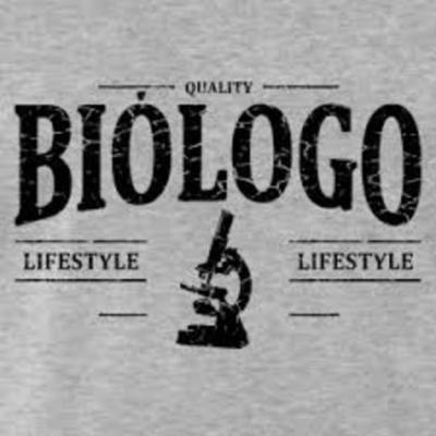 Biologos timeline