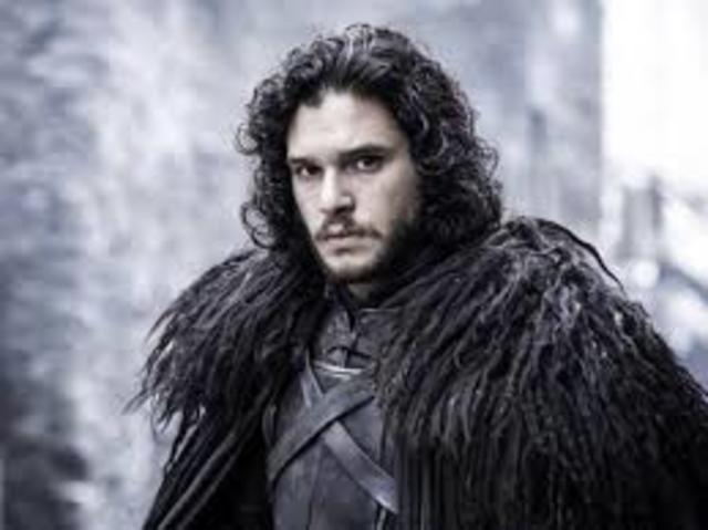 John Snow Stops Outbreak of Cholora
