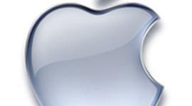 linea de tiempo de mac OSX timeline