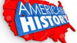 History Class Timeline 2017-2018