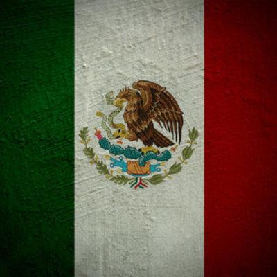 Problemas sociales de México (1865-1940) timeline