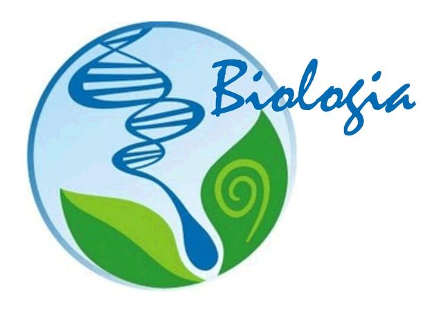 Fundación de primera cátedra de Biología General en la Escuela Normal para Profesores