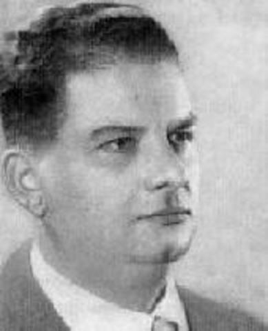 Raffaele Ciferri