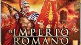 Imperio Romano timeline