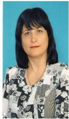 С 2014 года заведующим детского сада «Пчелка» стала Колотилина Ольга Геннадьевна (Почетный  работник общего образования РФ,Ветеран труда