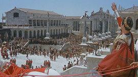 IMPERIO ROMANO (753 a.C - 476 d.C) timeline