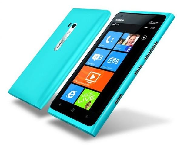 2014- Nokia 1865