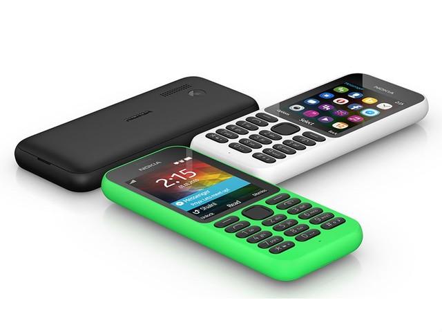 2015-Nokia Lumia 530