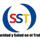 Sst colombia