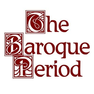 Renessansist barokini muusikas läbi gootika kunstis timeline