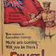 20080704160756 new names canadian ww1 recruiting poster