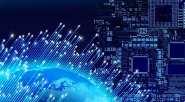 Historia de las telecomunicaciones en México timeline