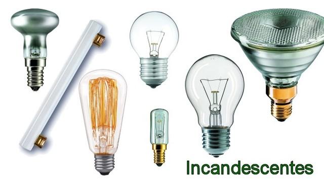 Inventos m s significativos en la vida del hombre yaneth - Tipos bombillas halogenas ...