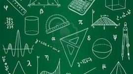Люди, внесшие весомый вклад в развитие математики timeline