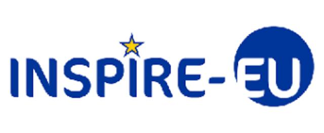 Nacimiento del proyecto INSPIRE