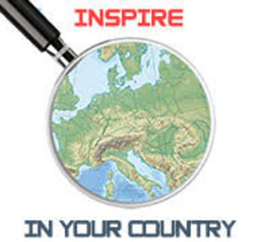 aprovacion del poyecto INSPIRE