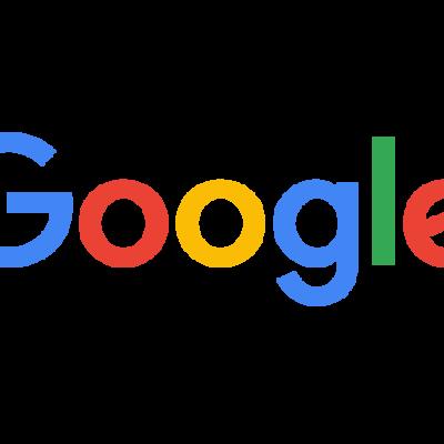 evolución de google timeline